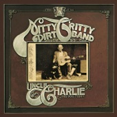 Nitty Gritty Dirt Band - Rave On (2003 - Remaster)