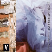 Ennio Morricone - Suoni Per Dino