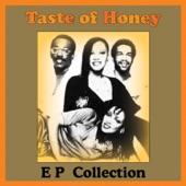 Taste of Honey - Boogie Oogie Oogie