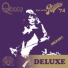Live At the Rainbow (Deluxe Version), Queen