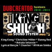 Dubcreator Twelves 2010 - 2014
