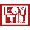 El Cine de LoQueYoTeDiga (LoQueYoTeDiga)