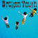 Broken Youth - NICO Touches the Walls