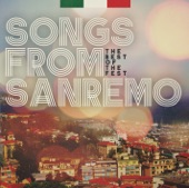 Songs from Sanremo - The Best of the Fest