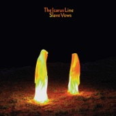 The Icarus Line - Don't Let Me Save Your Soul