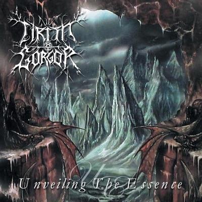 Unveiling the Essence - Cirith Gorgor