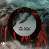 The Devil's Signature