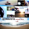 Bonavista, Vol. 4, Lo Greco Bros