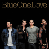Download Lagu MP3 Blue - Sorry Seems to Be the Hardest Word