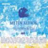 Metin Altıok Şiirlerinden Şarkılar (Ankâ) - Varios Artistas