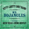 Mr Bojangles feat Keith Urban Dierks Bentley Single