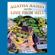 M.C. Beaton - Agatha Raisin and the Love from Hell: Agatha Raisin, Book 11 (Unabridged)