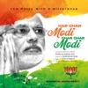 Krishna Beura - Har Ghar Modi  Ghar Ghar Modi  Single Album