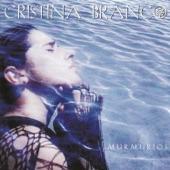 Cristina Branco - Fim