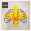 Ode To Oi (Remixes) - Single, TJR