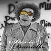 Stevie Daniells - At Times
