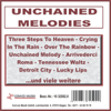 Unchained Melodies - Various Artists