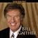 Bill Gaither - Gaither Gospel Series: Bill Gaither
