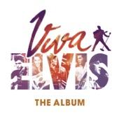 Elvis Presley - Opening (Viva Elvis)