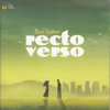 Dewi Lestari - Rectoverso artwork