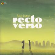 Rectoverso - Dewi Lestari - Dewi Lestari