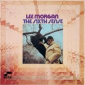 Lee Morgan - Mickey's Tune