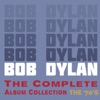 The Complete Album Collection: The 70's, Bob Dylan