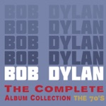 Bob Dylan & The Band - The Shape I'm In