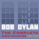 Bob Dylan & The Band - Don't Ya Tell Henry