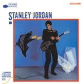 Stanley Jordan - All The Children