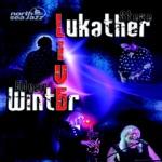 Steve Lukather & Edgar Winter - Tobacco Road (Live)
