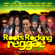 Various Artists - Roots Rocking Reggae, Vol. 3