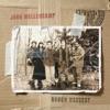 Rough Harvest (Remastered), John Mellencamp