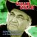 Elíades Ochoa & Cuarteto Patria - Chan Chan
