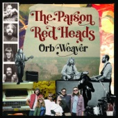 The Parson Red Heads - To the Sky
