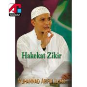 Hakekat Zikir - Muhammad Arifin Ilham - Muhammad Arifin Ilham
