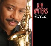 KIM WATERS - TWO KEYS TO MY HEART