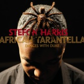 Stefon Harris - Thanks For The Beautiful Land On The Delta