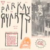 Parquet Courts - You've Got Me Wonderin' Now