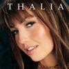 Thalia, Thalía