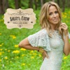 Feels Like Home (Deluxe Version), Sheryl Crow