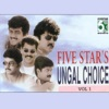 Five Star's Ungal Choice, Vol. 1
