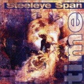Steeleye Span - The Elf-Knight