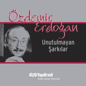 Özdemir Erdoğan - Pervane