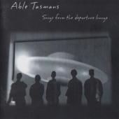 Able Tasmans - Hold Me 1