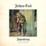 Jethro Tull - Locomotive Breath (New Stereo Mix)