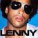 Battlefield of Love - Lenny Kravitz