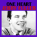 The Place Where I Cry - Jerry Fuller