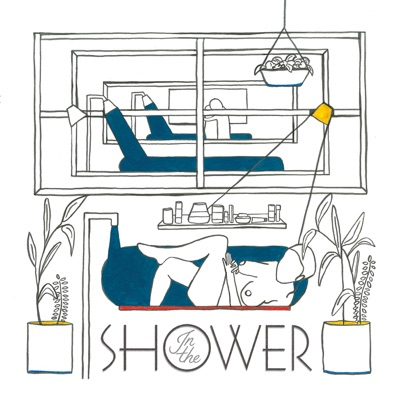 In the Shower MP3 Download