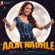 Aaja Nachle (Original Motion Picture Soundtrack) - Salim-Sulaiman